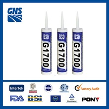 Brand new thermal pouring sealant with high quality