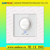 Andson zigbee Remote Control Home Automation smart home wifi remote control, intelligent goods;make life easy
