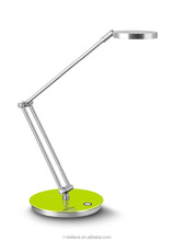 Adjustable High Quality Office Desk Lamp for Home Use