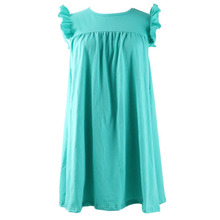girls clothing photos dress without girls maxi solid girls dress names with pictures