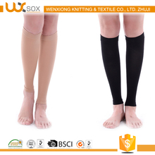 WX-90607 stockings for varices