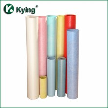 Flexible Electrical Laminates Sheets Cable Insulating Paper