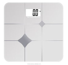body fat calculator bluetooth 4.0 bmi scales