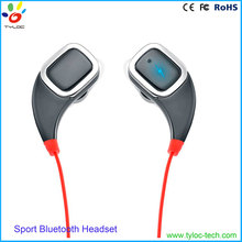 Fashional mini HiFi sound magic stereo headphone, sport wireless bluetooth handset