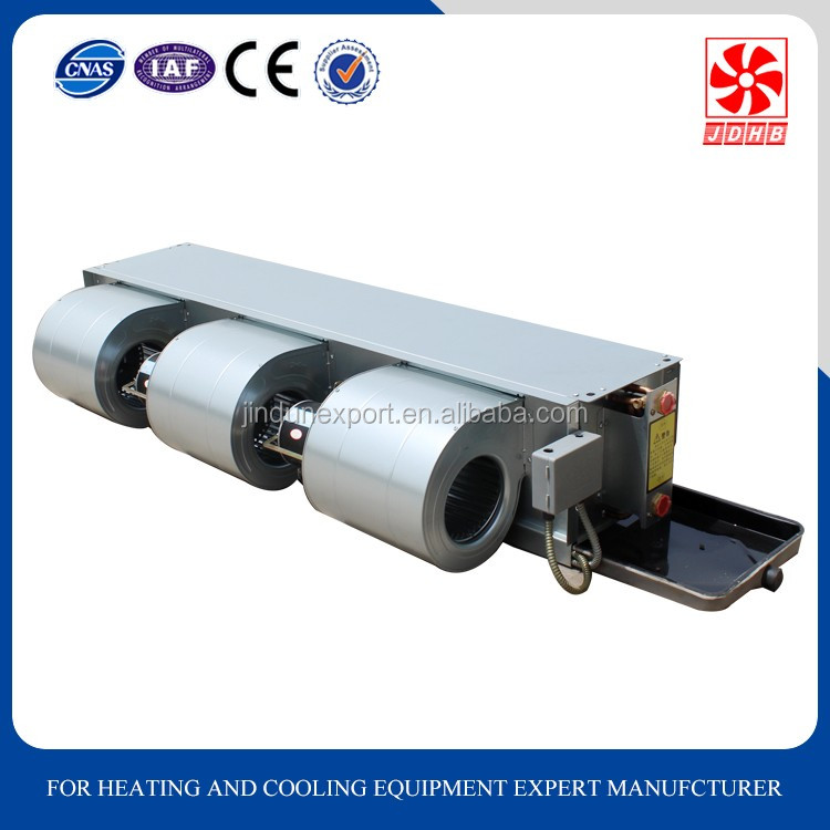 High quality water heating air conditioning