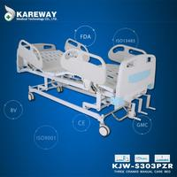 Supplier electric patient bed medical equipment names of hospital bed