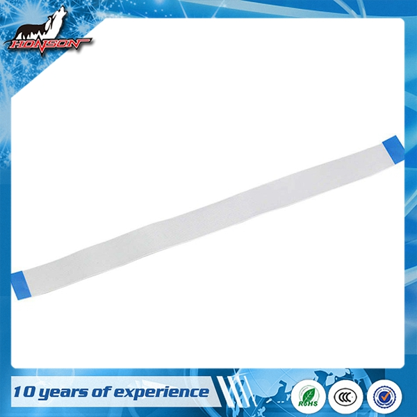 High Quality For PS3 Controller Laser KES-410A Ribbon Cable