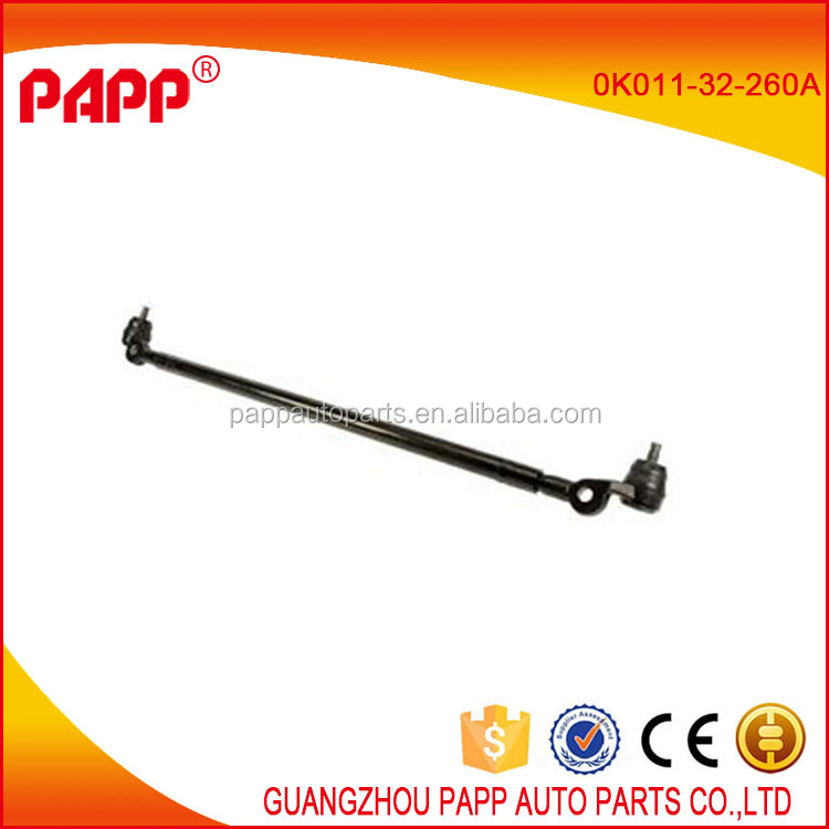 Auto Suspension Parts Front Center Link for Sportage oem 0K011-32-260A