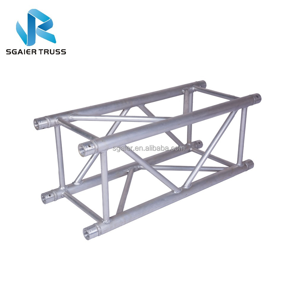 2017 New Aluminium TV Exhibition Stand for <strong>Show</strong>