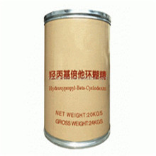 soy milk flaving agent Hydroxypropyl Beta Cyclodextrin,food preservatives HPBCD for jam