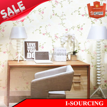 3d home vinyl wallpaper price for home