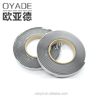 double sided adhesive waterproof butyl tape for window