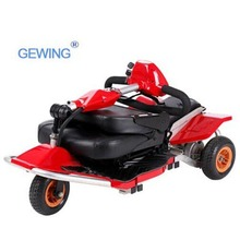 Gewing made in taiwan motor mobility scooter wholesaler