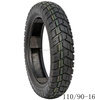 High Proformance Motorcycle Tyre 110/90-16
