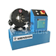 2inch Best Sale MS-E130 Power Steering Hose Crimping Machine With Good Price