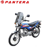 New Model Popular 4-Stroke Single Cylinder 70cc 100cc Street Motorcycle For Adult