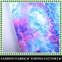 Cost for the stretch jacquard dress fabric manufacturer in china