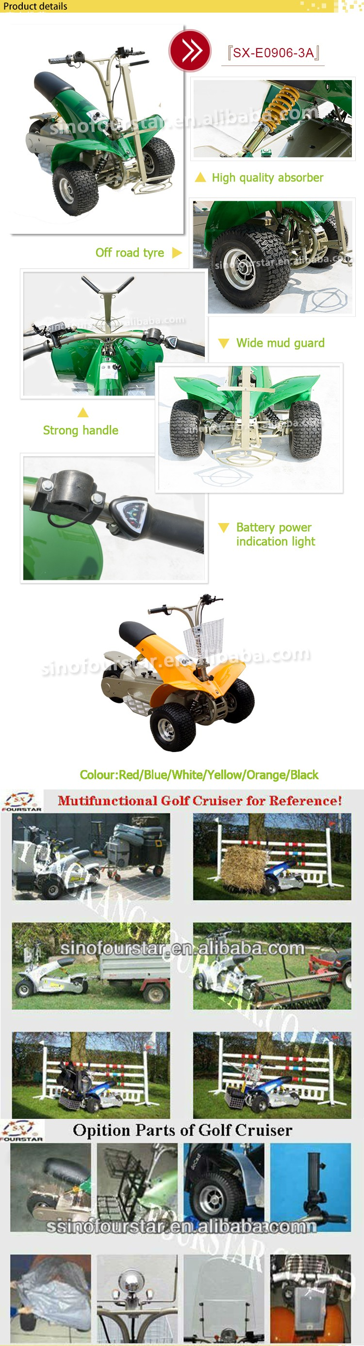 HTB1w3MbQXXXXXXYXpXXq6xXFXXXn electric golf carts golf buggy parts 1000w electric fourstar golf fourstar golf cruiser wiring diagram at mifinder.co