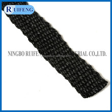 carbon fiber heat resistance Fabric 3K 6k 12k plain twill weave decorative fabric tape