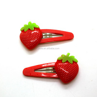 school hair clips, wholesale baby hair clips uk