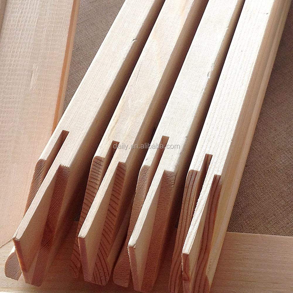 Funky Stretched Canvas Frame Embellishment - Picture Frame Ideas ...