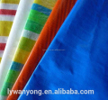100% virgin material PE tarpaulin ,covering tarpaulin sheet,waterproof polyethylene tarpaulin