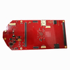 tooling 26$ SMT flexible small printed pcb circuit boards