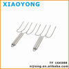 /product-detail/turkey-lifter-forks-set-of-2-60550554450.html