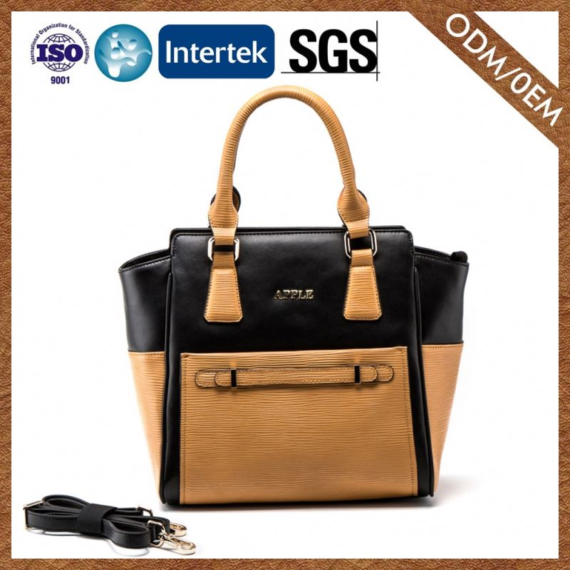 Personalized Custom Printed Cowhide Professional Design Quality Guaranteed Leather Shoulder Bags For Women