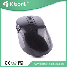 Cheap Price Computer Mouse Manufacturer Rechargeable Wireless Mouse