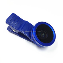 super wide universal clip lens for samsung galaxy s4 camera lens