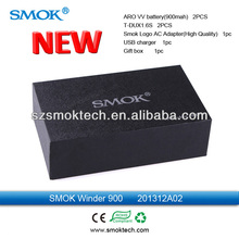 Bulk E Cigarette Purchase ego starter kit good quality with reasonable price clearomizer