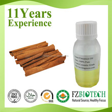 Wholesale Pure Cinnamon Oil Bulk, Free Sample Cinnamon Oil Price