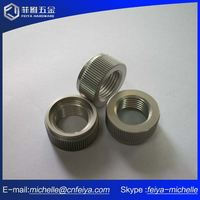 Complete In Specifications Auto Cnc Machining Parts For Motorcycles Motorcycle