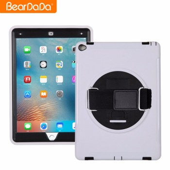 2017 Trending products Easy carry case for ipad
