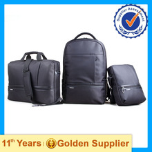 "15.6"" waterproof laptop bag"