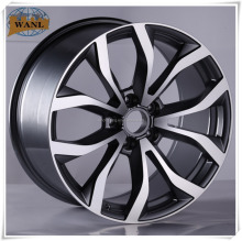 Hot selling!!!New design China factory price alloy car wheels