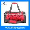 New Style High Qualit Luxury Comfortable Bags for Dogs