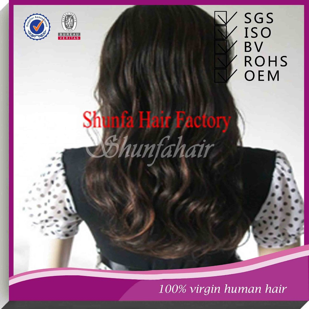 used lace wigs for sale,overnight delivery lace wigs,black men lace front wigs