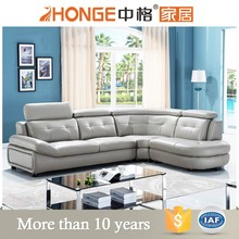 super size india bed l shape sofa with recliners