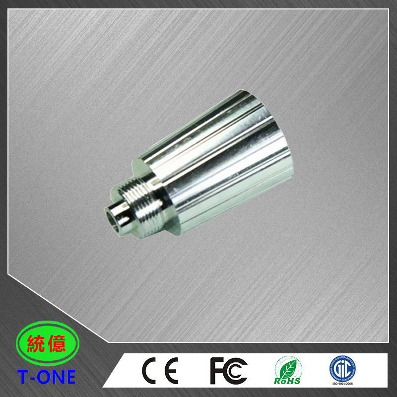 Fast delivery professional custom ISO9001 precision cnc hardware turning part