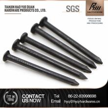 8d finishing nails 5 inch common nail