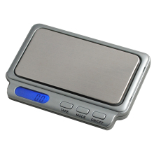 100gx0.01g Mini Electronic High Quality Jewelry Weighing Balance Digital Pocket Scale Gram Weighing Scale
