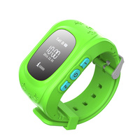 Long Battery Personal Kids Ederly Gsm Gprs Gps Tracker Nt19 With Free Tracking System Garmin Gps Watch