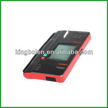 Global Version Launch X431 Master arabic language Free Update On-Line 100% Original Auto Diagnostic tool