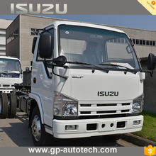Competitive price transport trucks commercial and vans truck trader