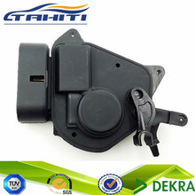 Car Electrical Door Lock System Anti-theft Lock Left Front For 00-05 Toyota Rav4 OEM 6912042080