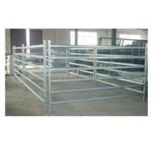 2016 Anping hot sale temporary portable horse stalls