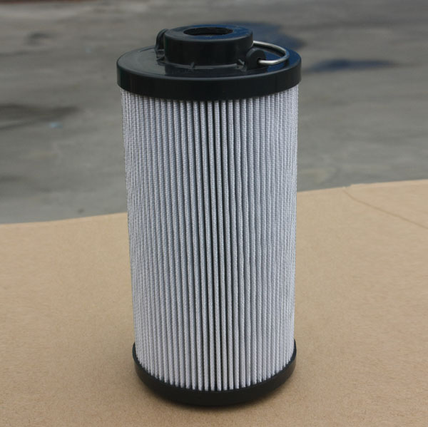hydac filters xinxiang supplier 5 micron hydraulic oil filters for wind turbine