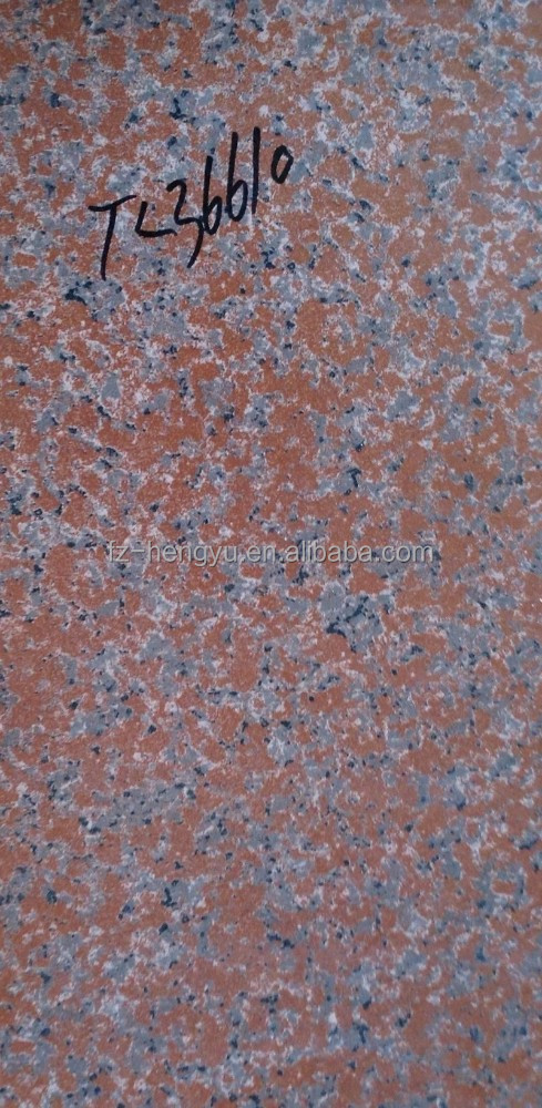 300x600mm(12''x24'') Outdoor Slate Red Stone Wall Tile
